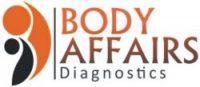 Body Affairs Diagnostics